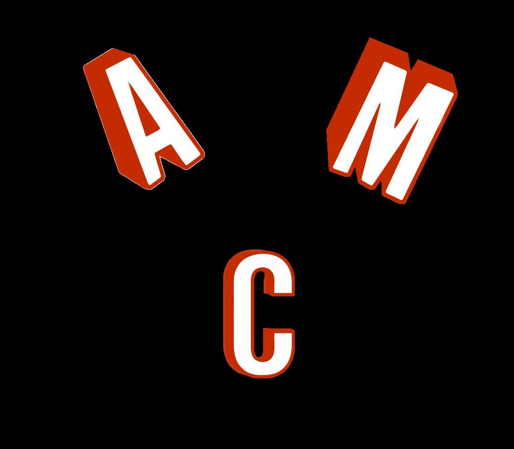 Associated Machine Company